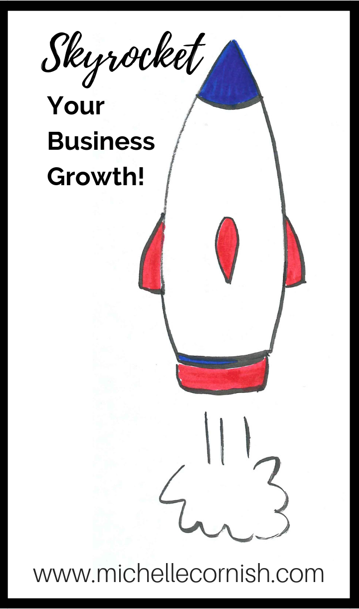 Skyrocket your business growth with these 15 simple tasks.png