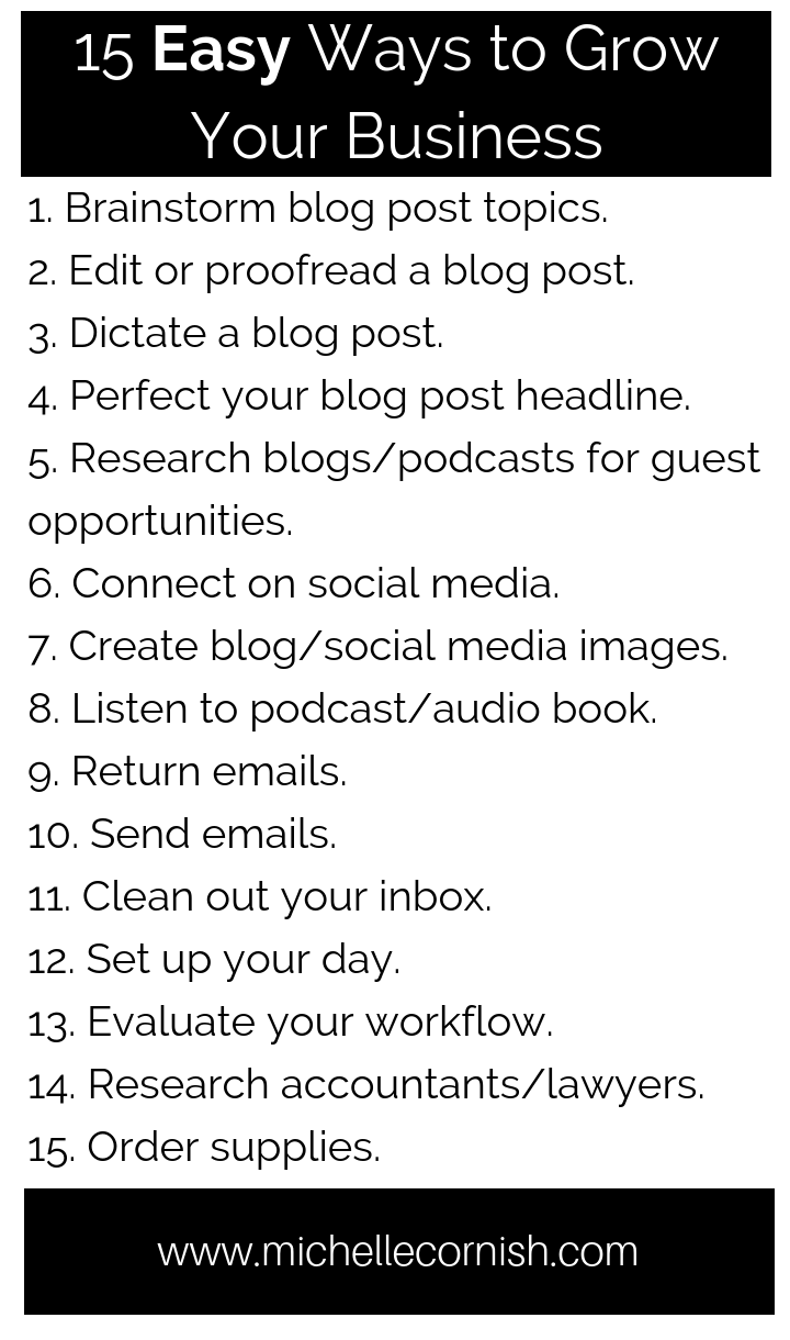 15 ways to skyrocket your business growth in 15 minutes or less.png