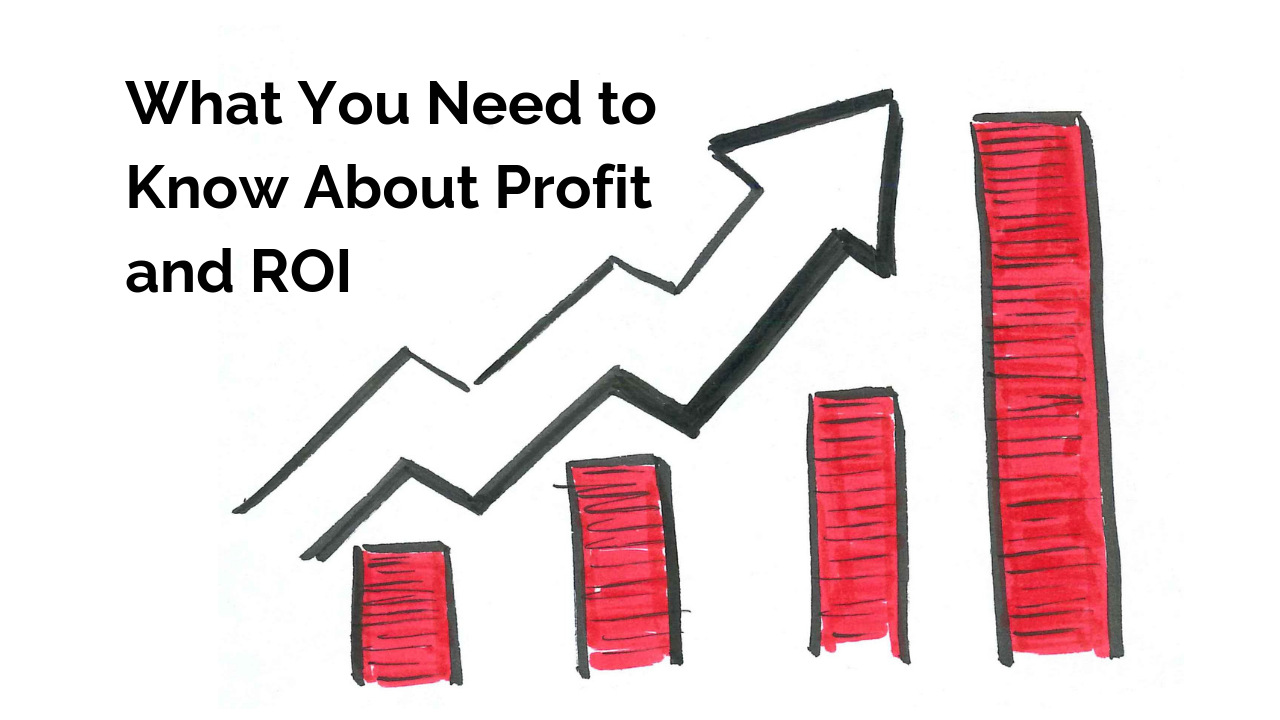 Understanding Profit and ROI.png