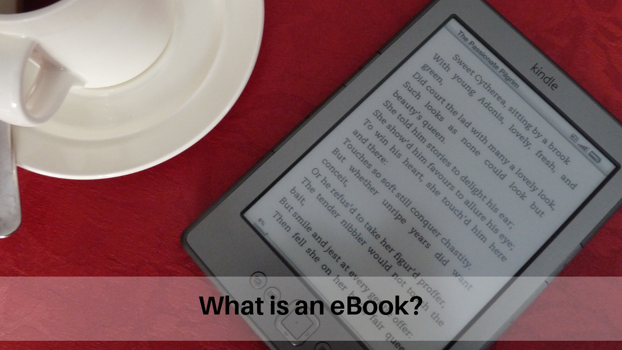What are eBooks.png