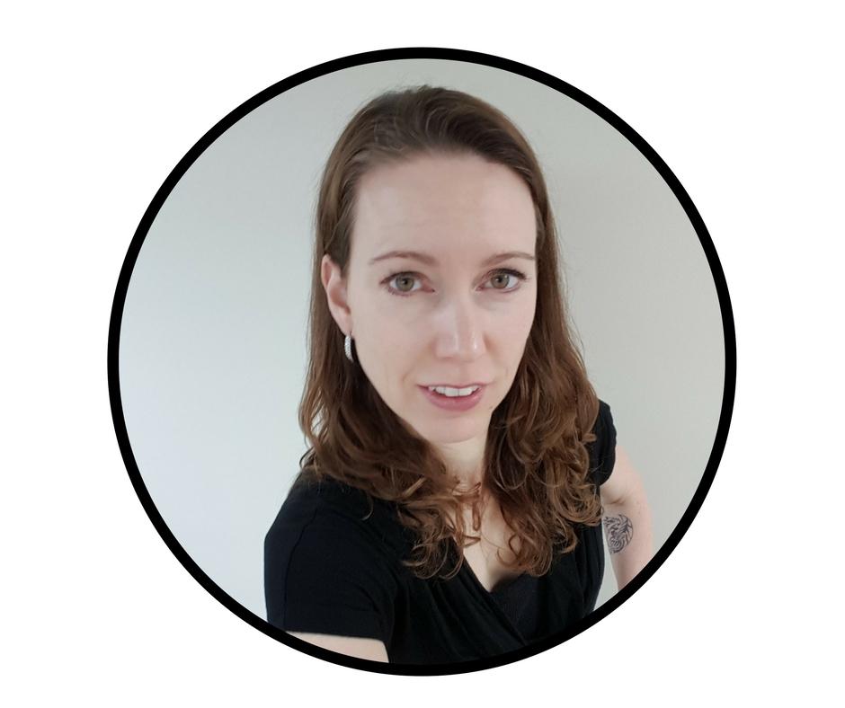 Michelle Cornish, Ghostwriter