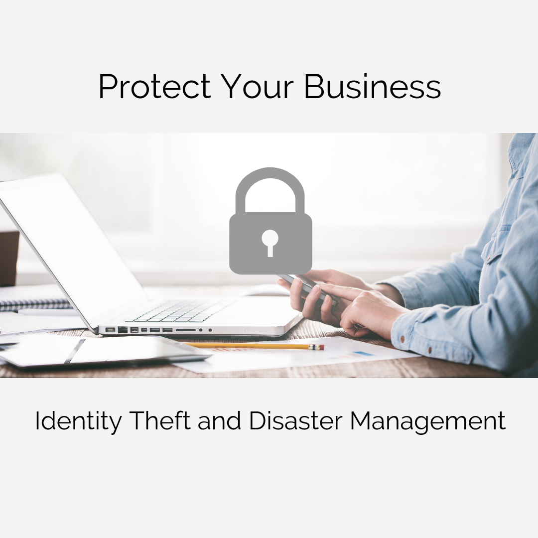 Protect Your Business (SS image).png