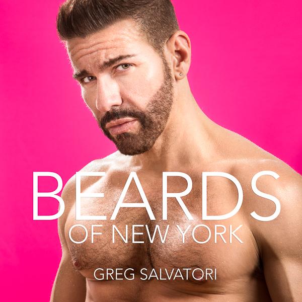 gregory nalbone beards of new york greg salvatori