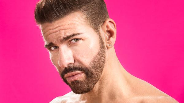 Gregory-Nalbone-Beards-Of-New-York-Greg-Salvatori-Photography-New-York-1.jpg