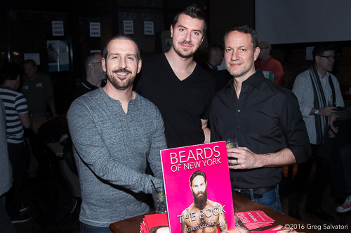 beards-of-new-york-book-greg-salvatori-photography-1.jpg