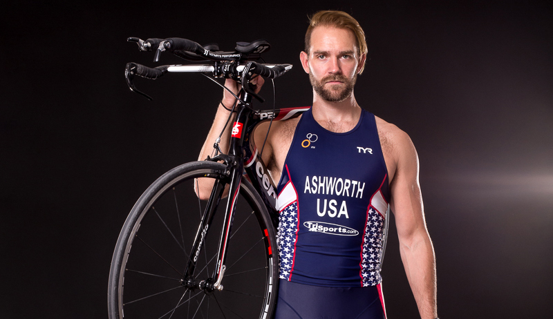 Michael-Ashworth-Team-USA-Duathlon-Athlete-greg-salvatori-photography-new-york-c.jpg