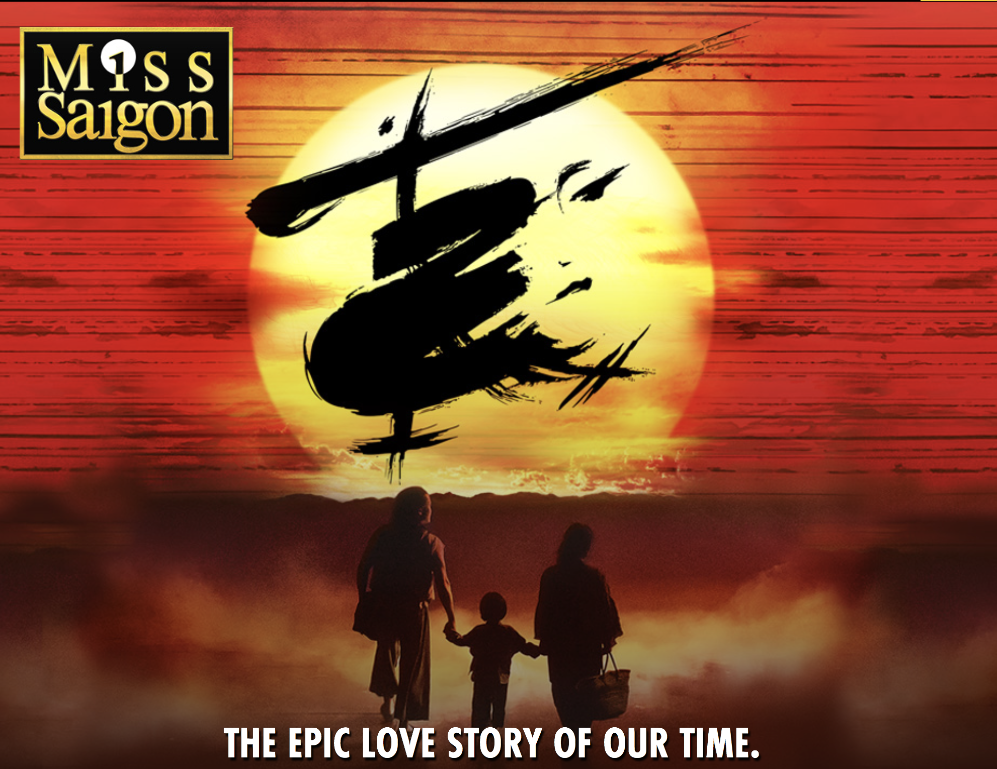 devin-ilaw-miss-saigon-greg-salvatori-photography-2.png