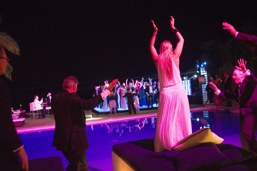 party-dance.jpg
