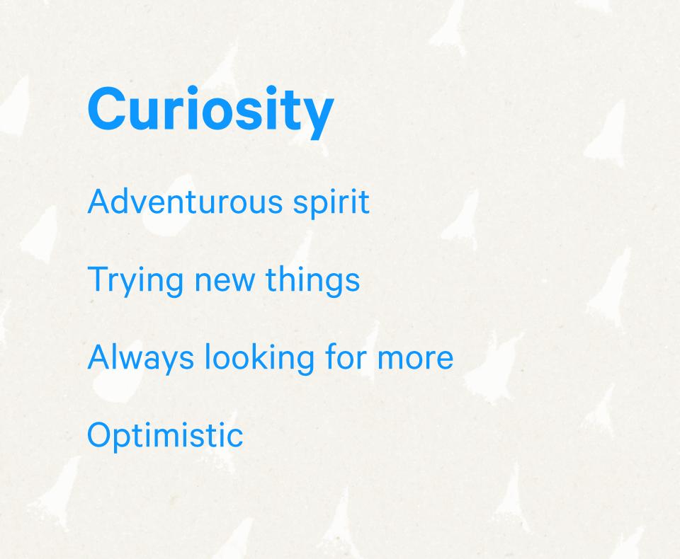 Values-Curiosity-v2.png