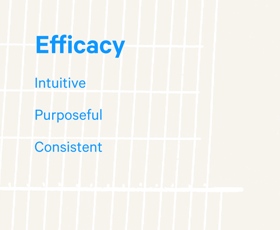 Values-Efficacy-v2.png