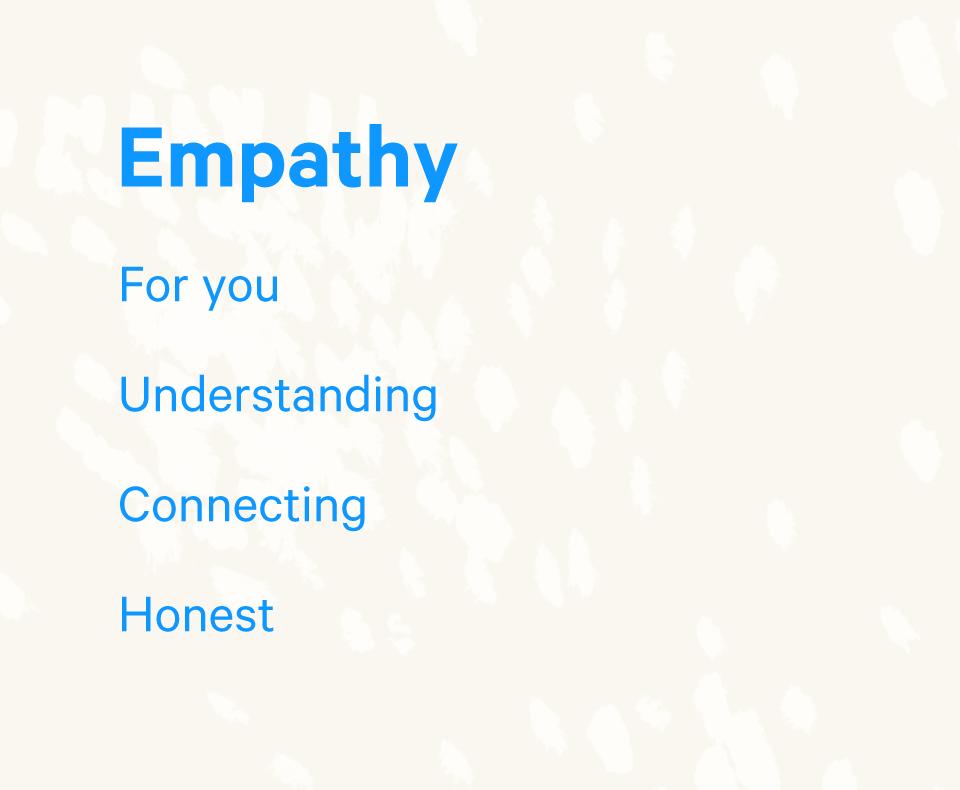 Values-Empathy-v2.png