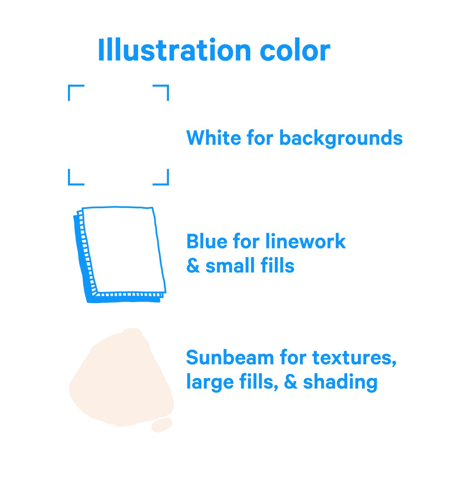Illustration_Direction.png