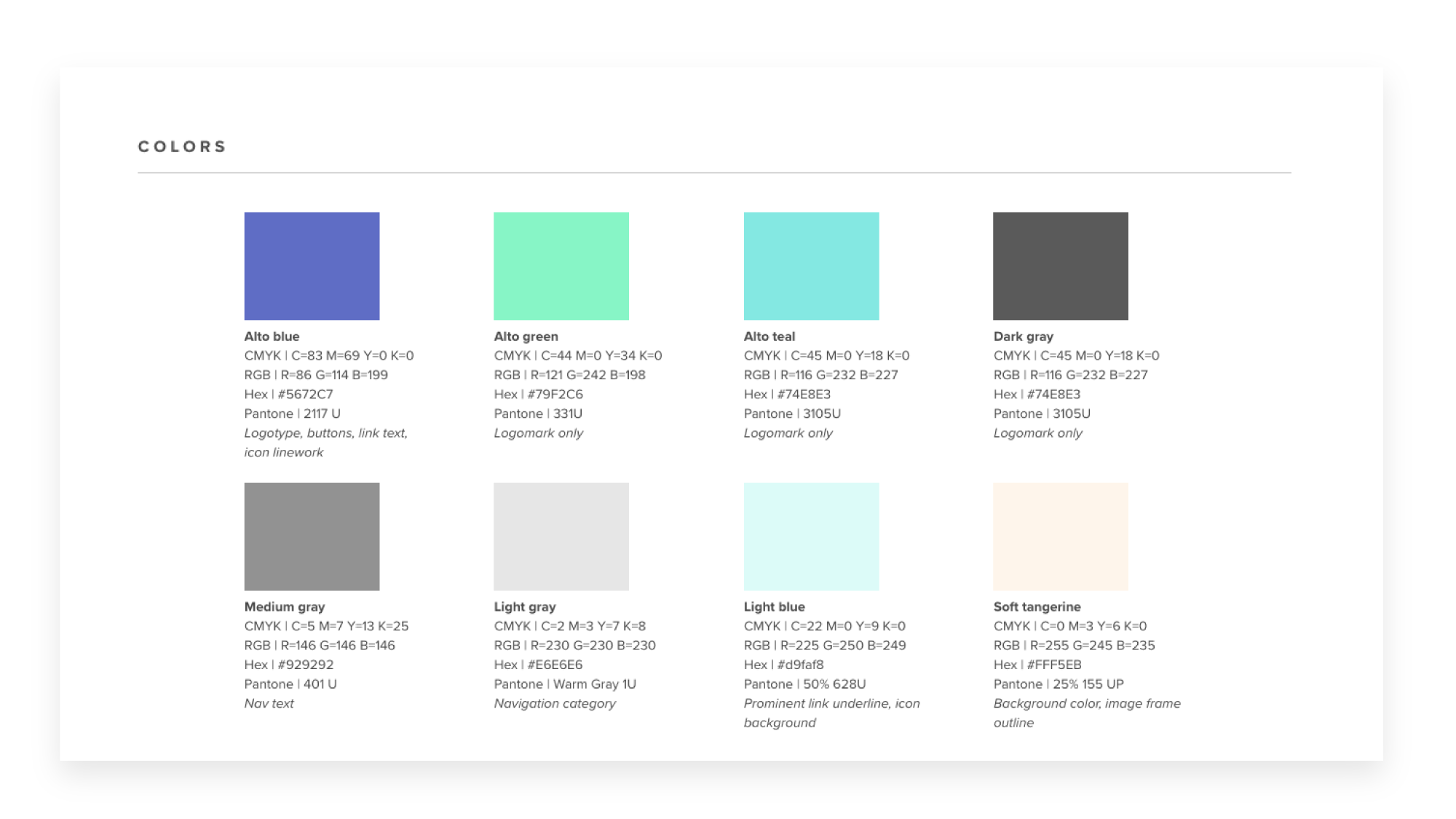BrandGuidelines-Color.png