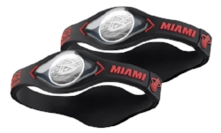 _815751011676_NBA_Power_Balance_Bands_Two_Pack__Two_Miami_Heat_-_Size_XS.jpg