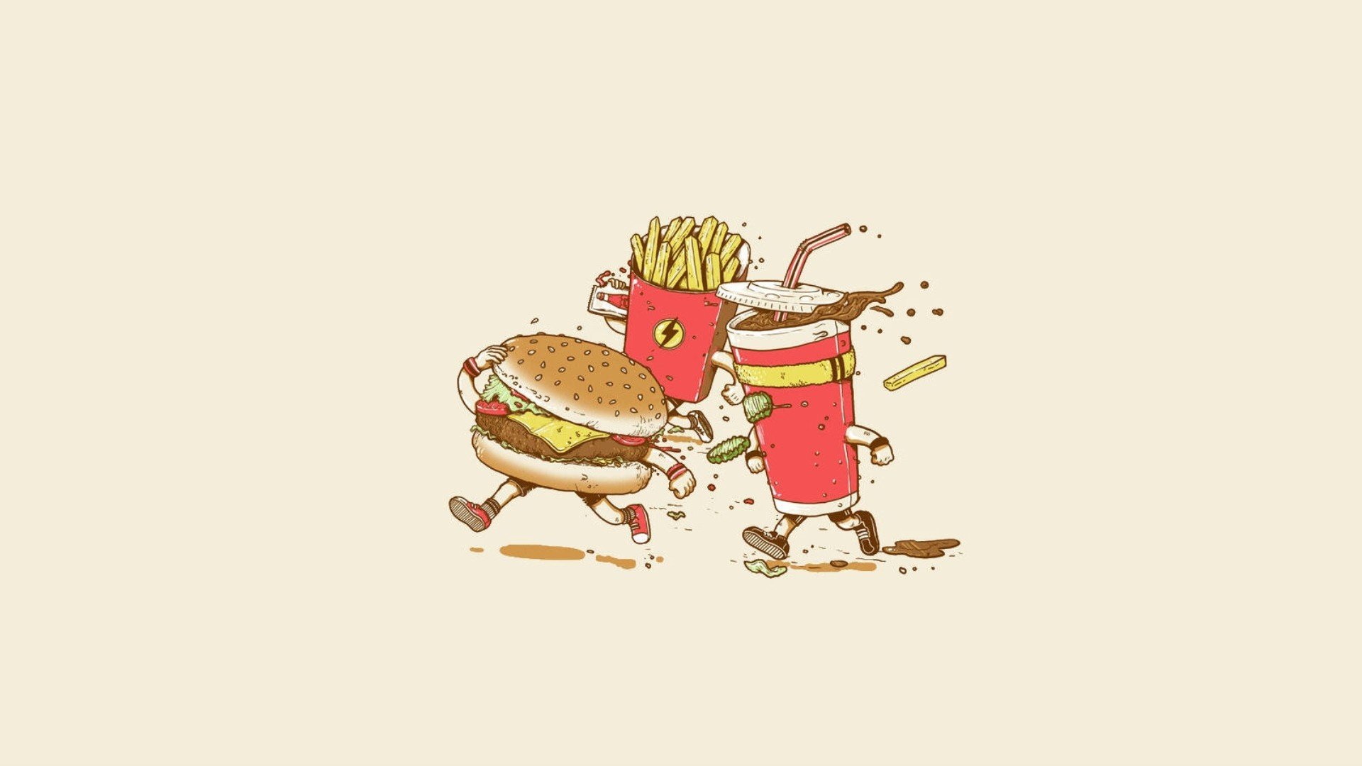 fast_food_cola_french_fries_burger_art_102589_1920x1080.jpg