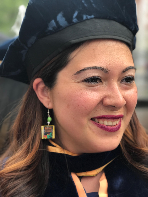 Ph.D. Graduation Profile Pic.jpeg