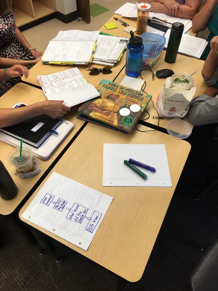 TCRWP work with teachers.jpg