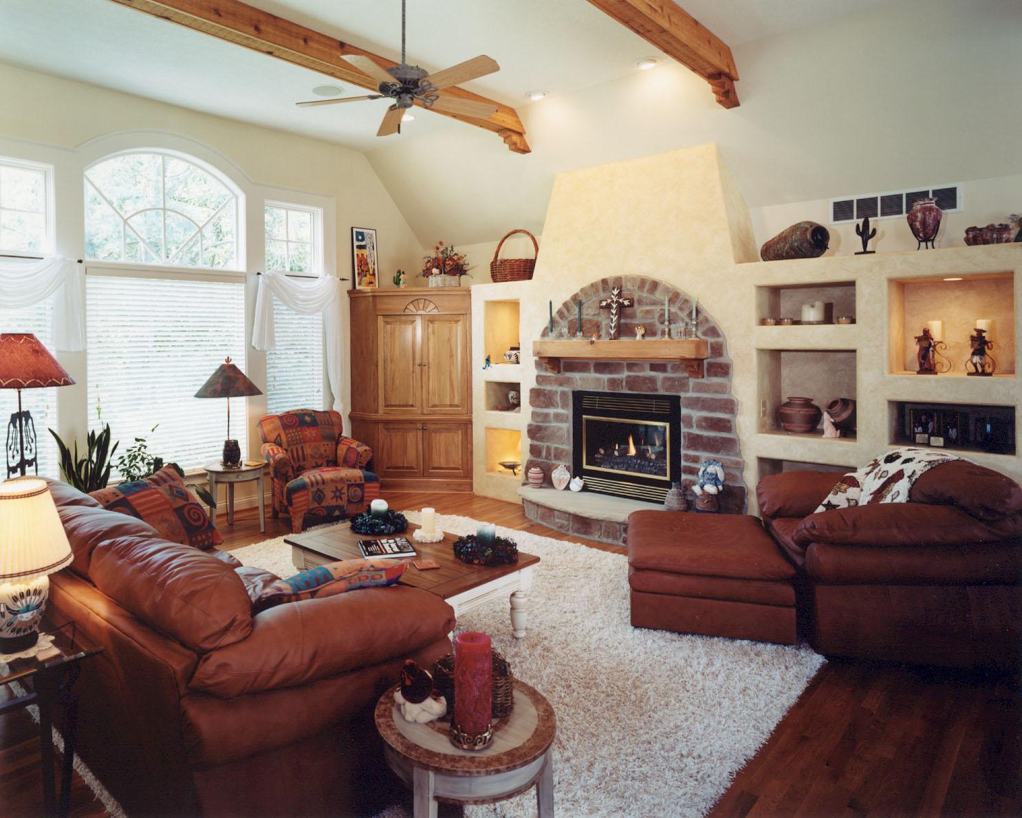 Koehler Great Room.jpg