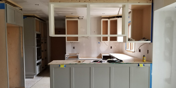 4RDS_blog_Kitchen-Demolition2 copy.jpg