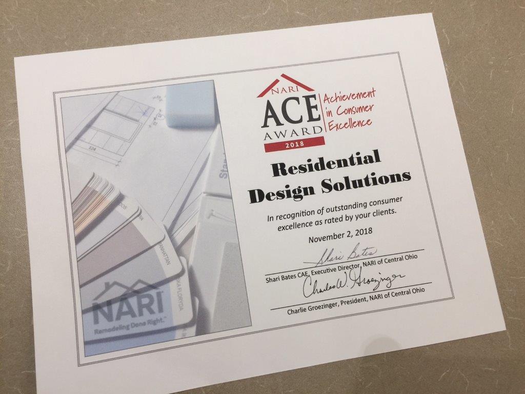 ACE Award.jpg