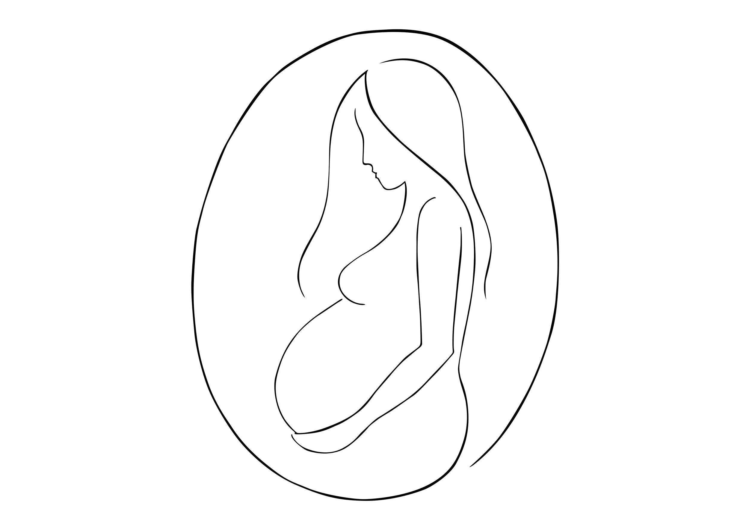 pregnancy_digital (1).jpg