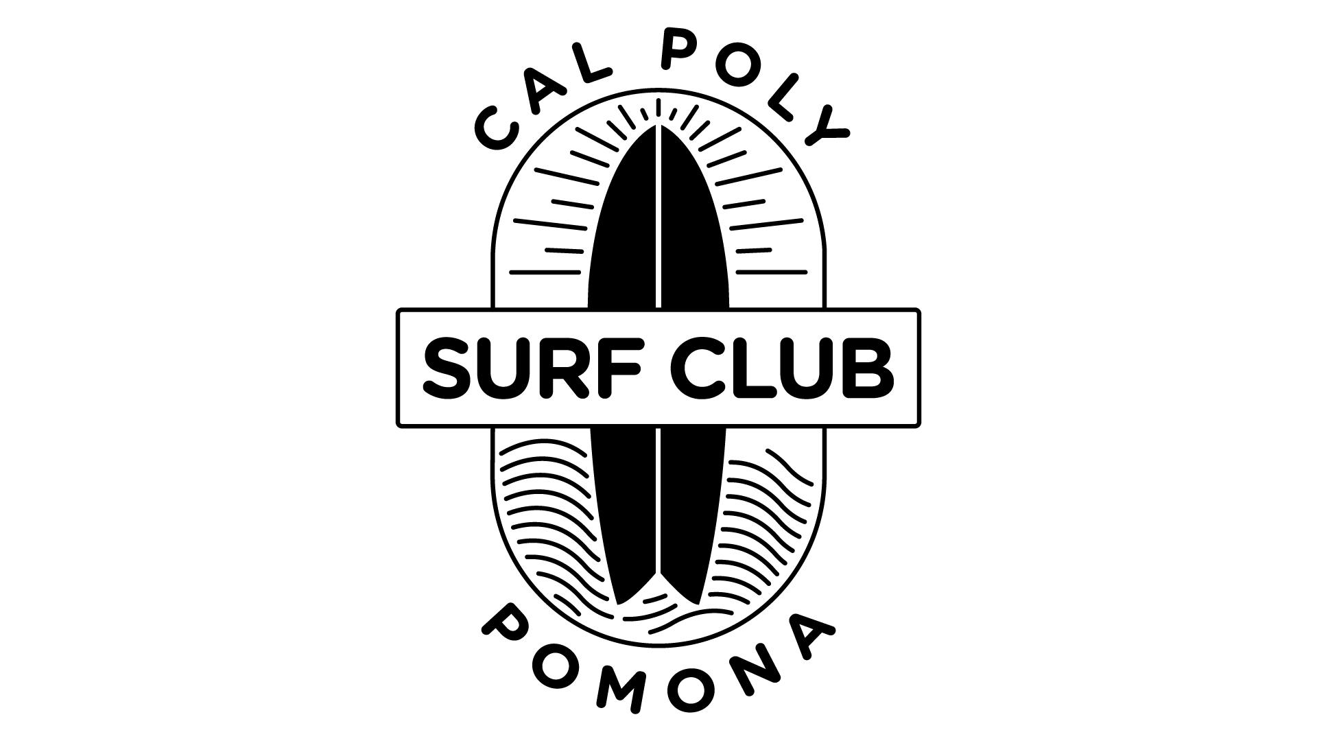 surf-club_logo.jpg