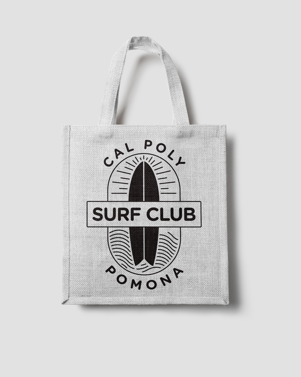 Surf-Club-_bag.jpg