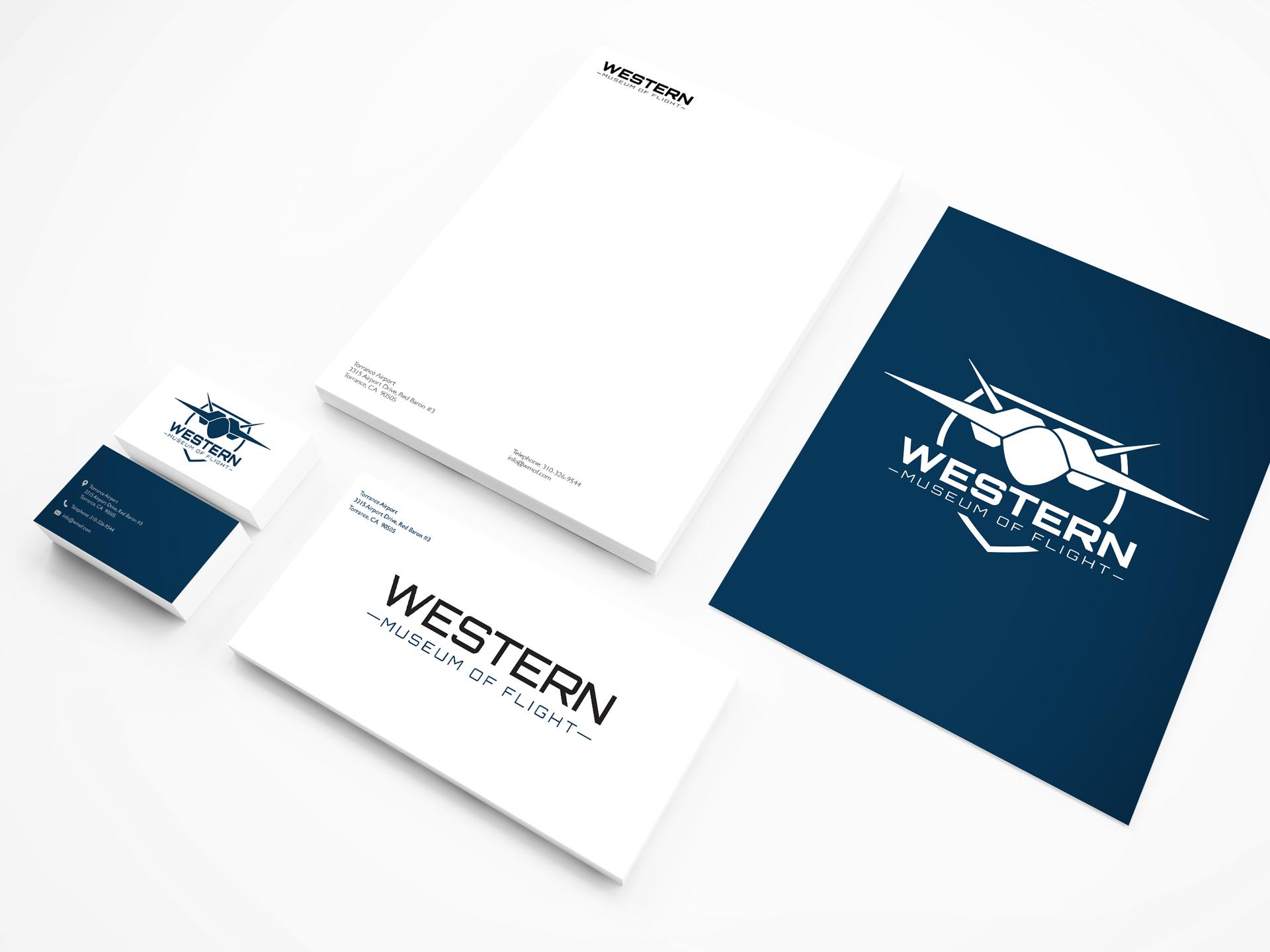 WMOF-Branding-Stationery.jpg
