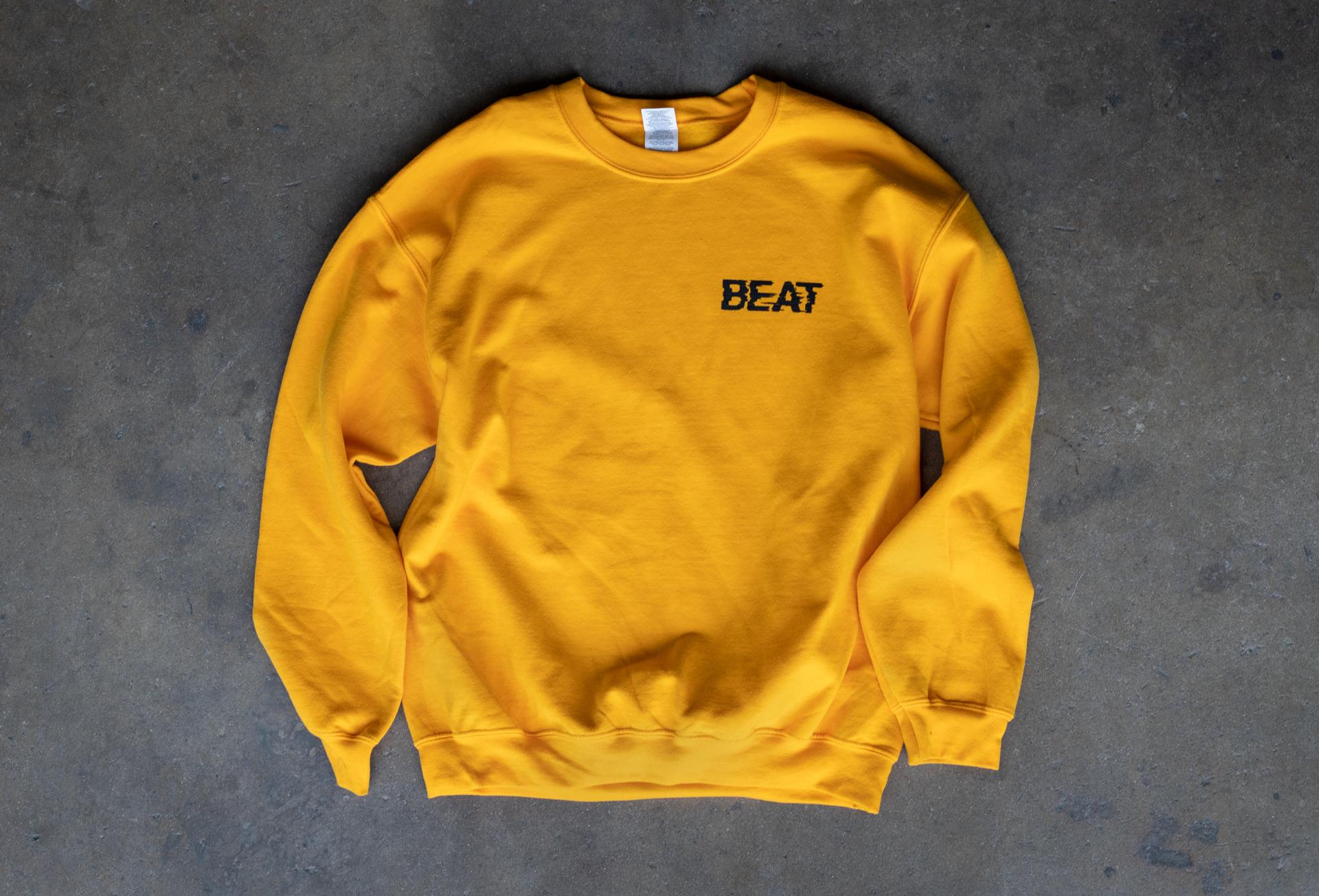 beat-sweater-on-concrete.jpg