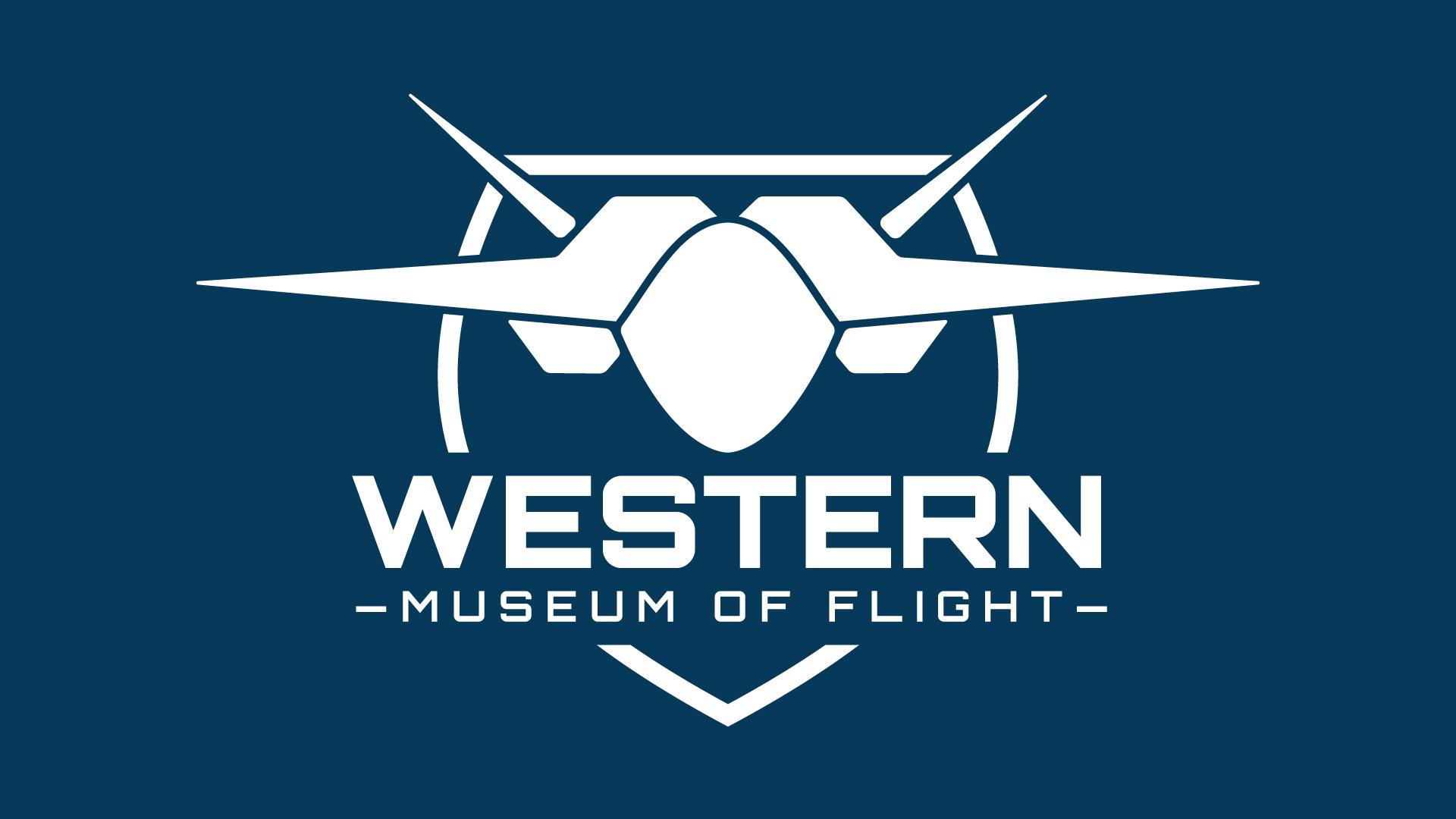 white-logo_-on-blue.jpg