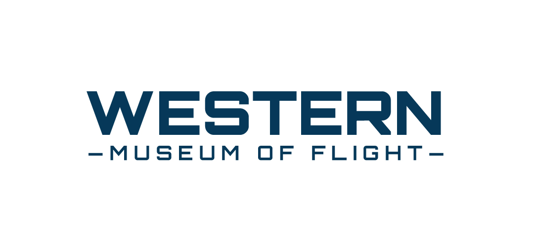 GD-_aviation-logo_FiN_f.jpg