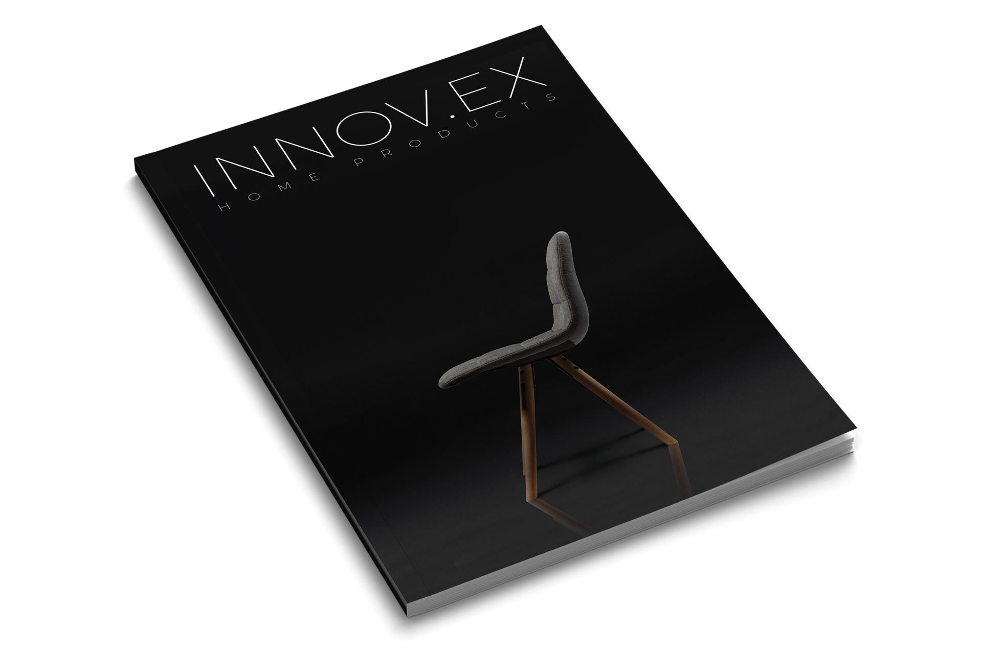 Innovex_landscape_2x3_02.jpg