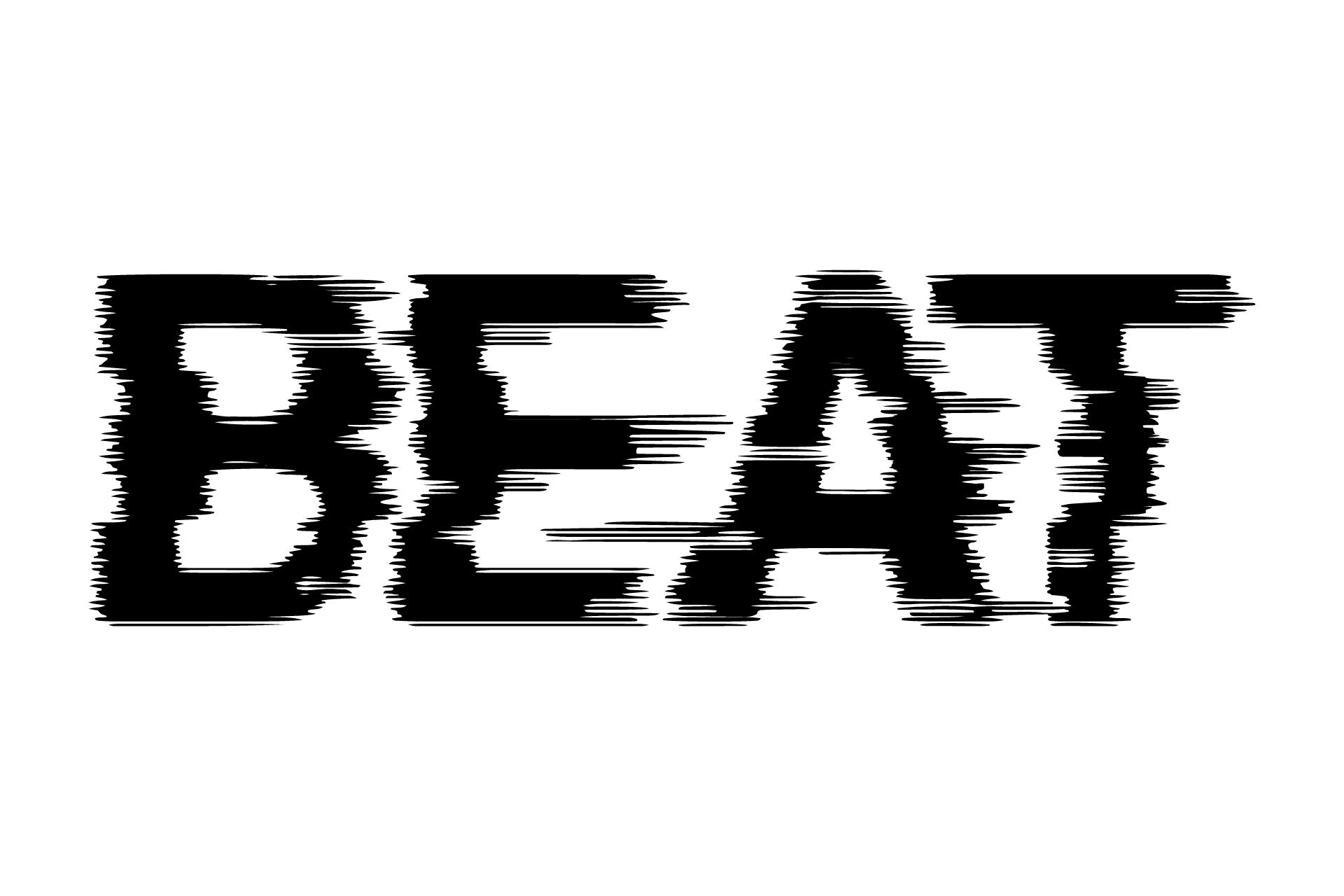 BEAT_2X3.jpg