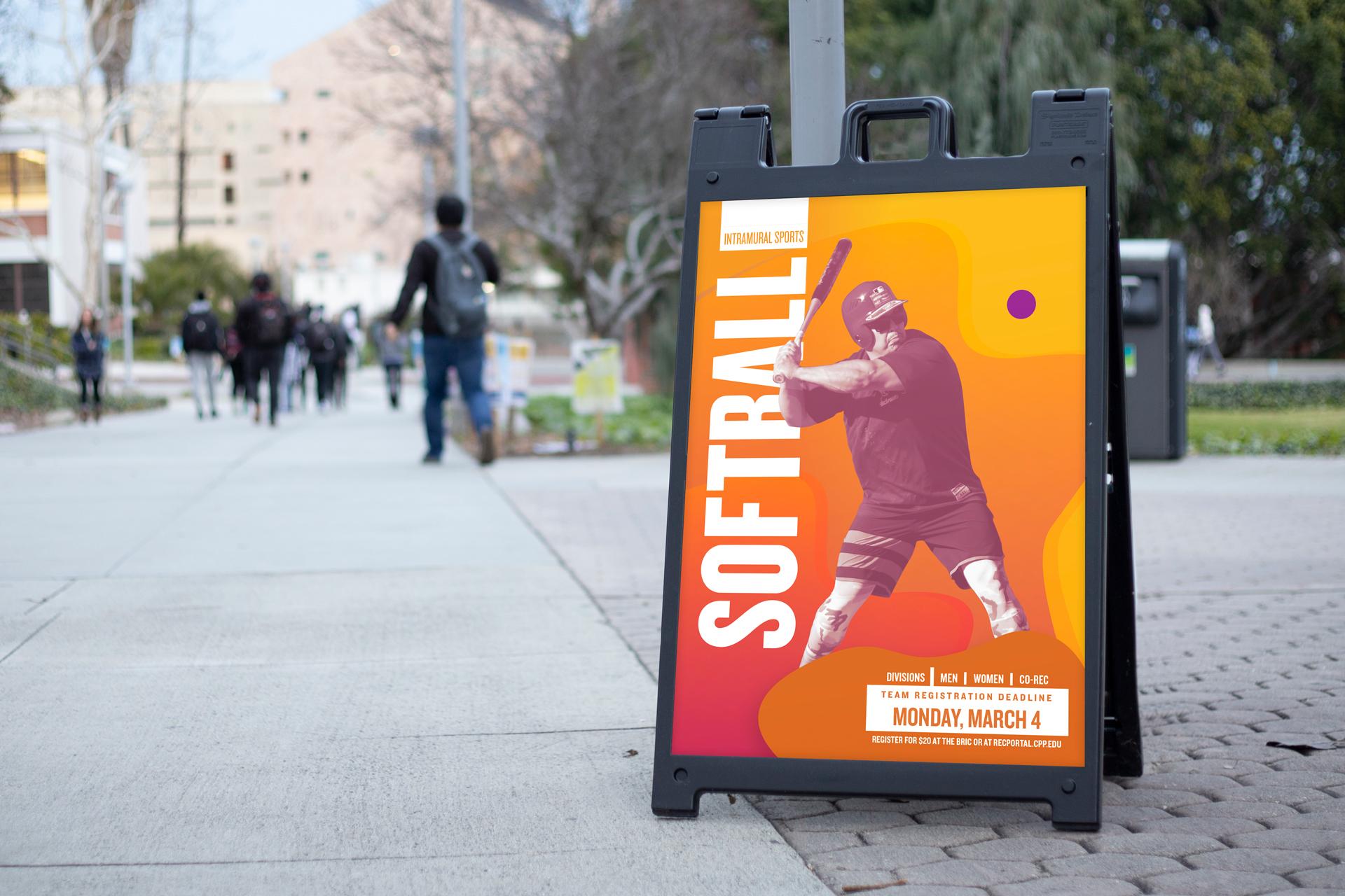 Campus-rec-posters_2X3.jpg