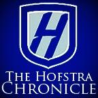 HUChronicle_Twitter_Logo.jpg