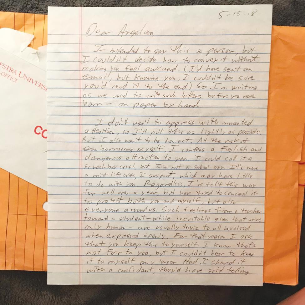 Letter online page 1.jpg
