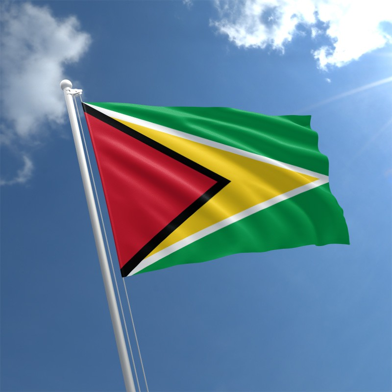 Women guyanese Guyanese Women: