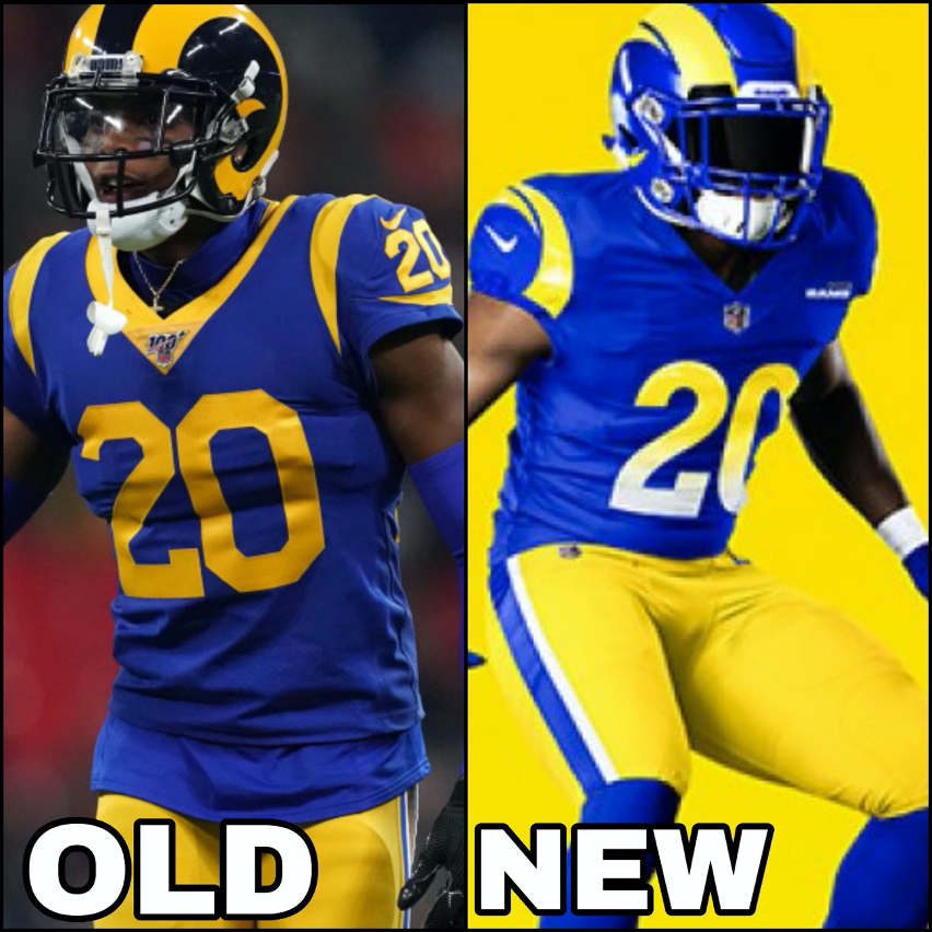 tino s jersey reviews los angeles rams the hofstra chronicle tino s jersey reviews los angeles rams