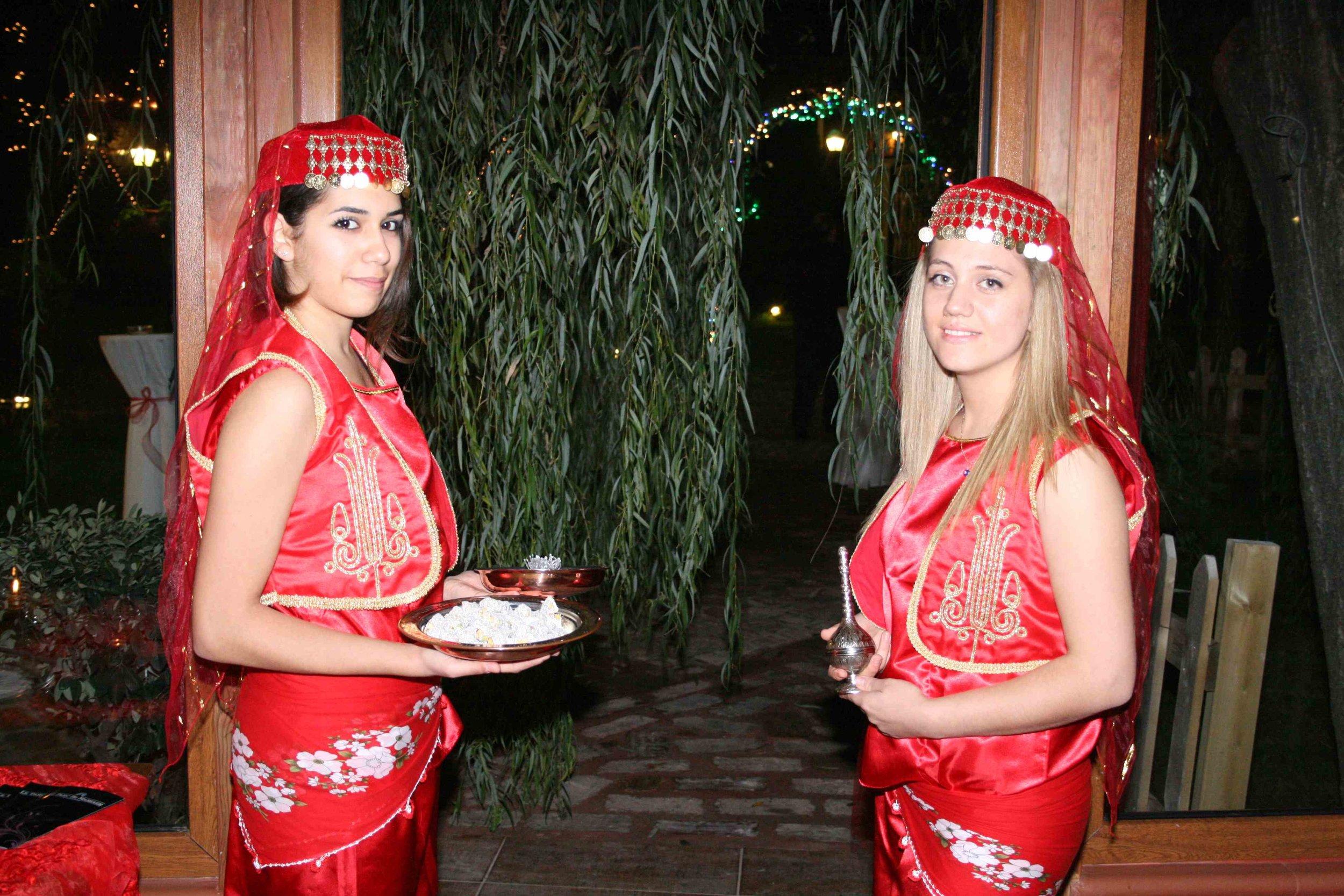 kına-gecesi-mekanları-istanbul-le-parc-de-mariage8.jpg