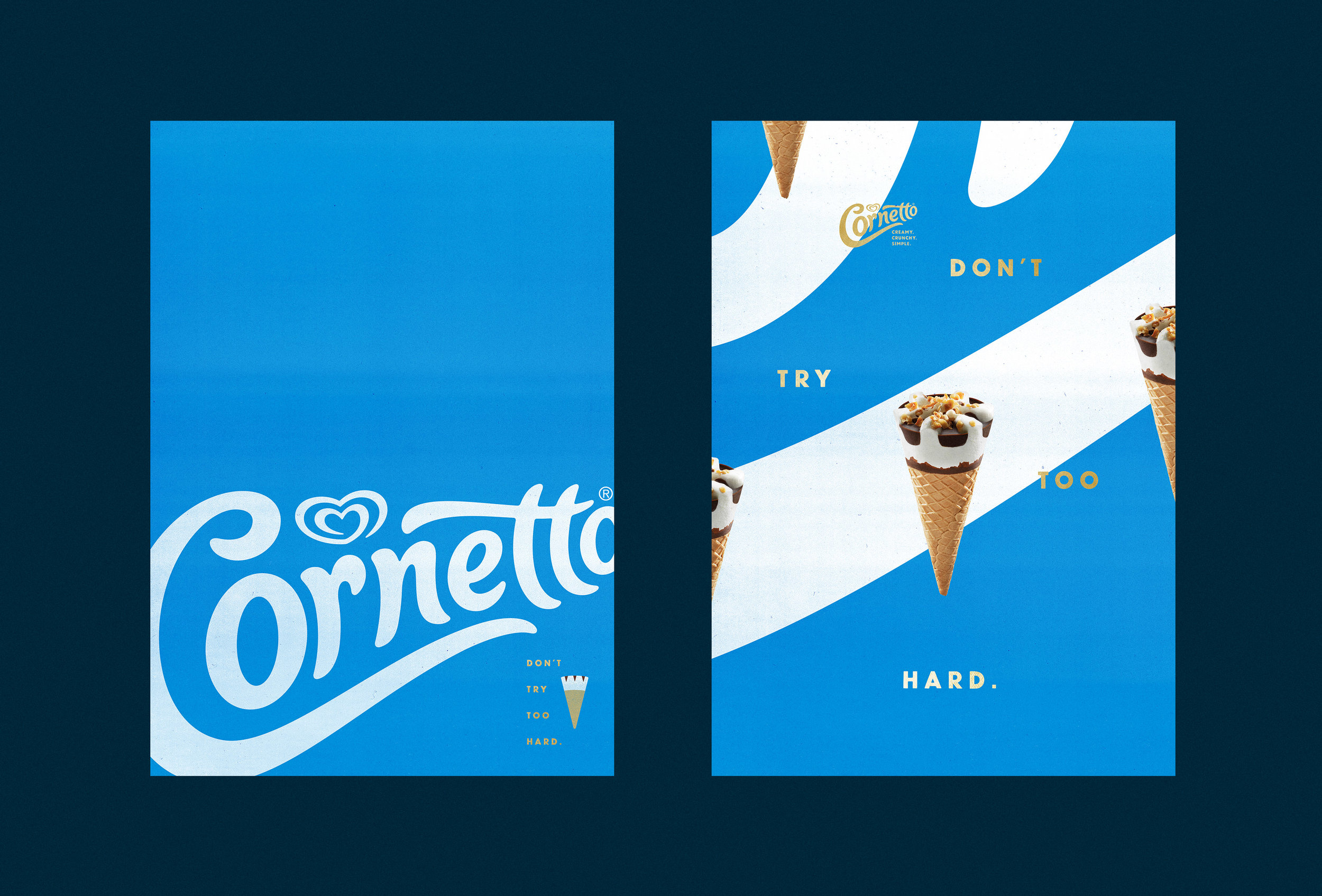 posters-long-b.jpg