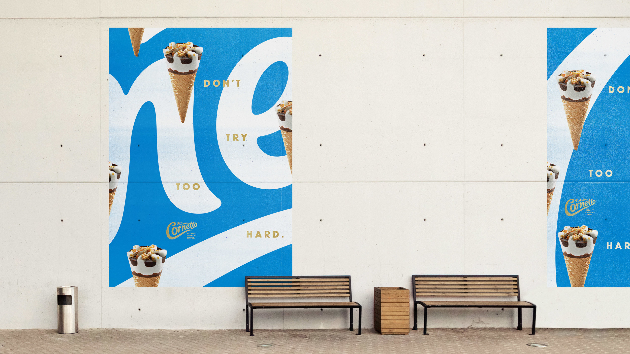 posters-long-d.jpg