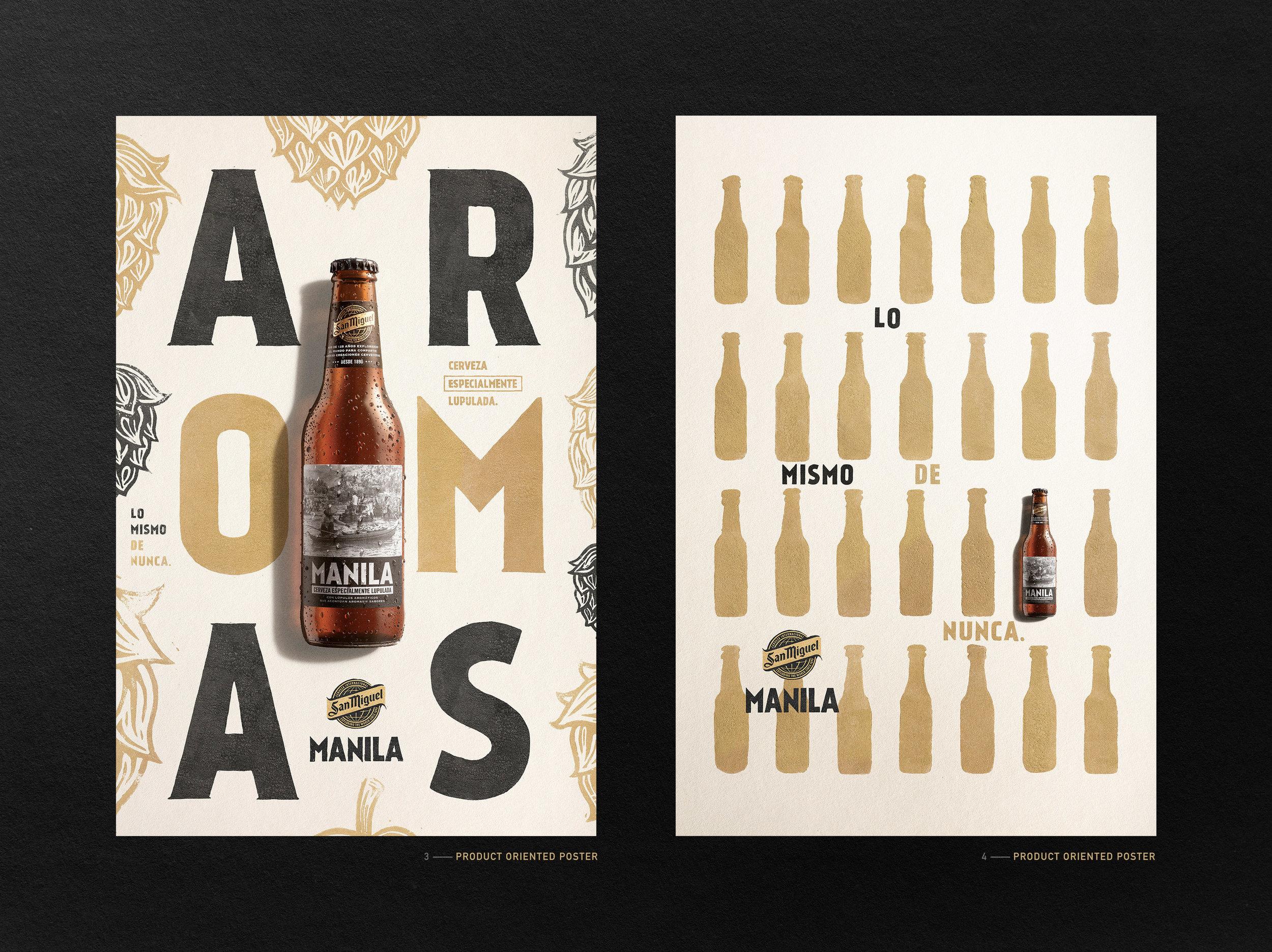 posters-combo-2.jpg
