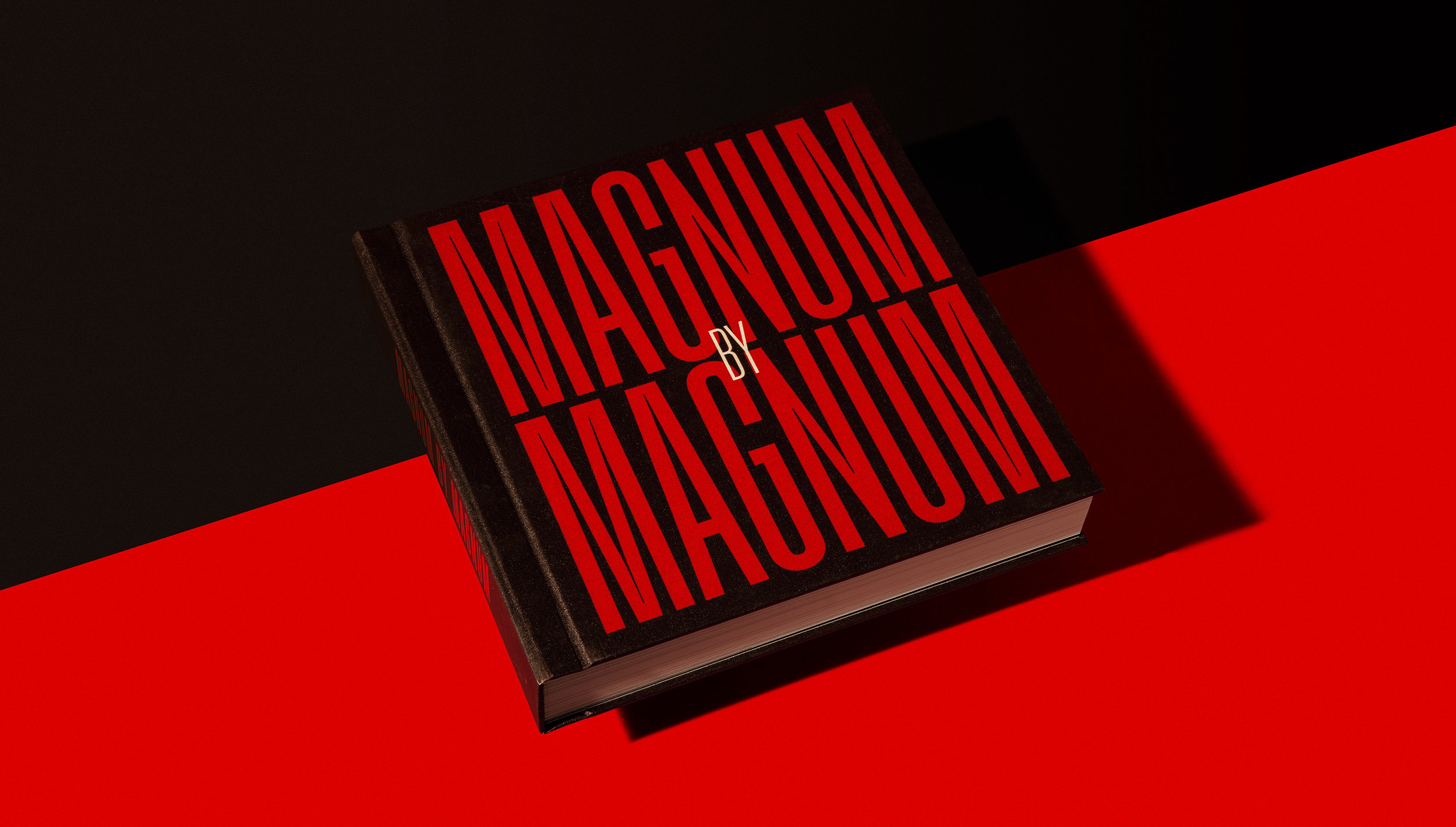 magnum-by-magnum-book1.jpg