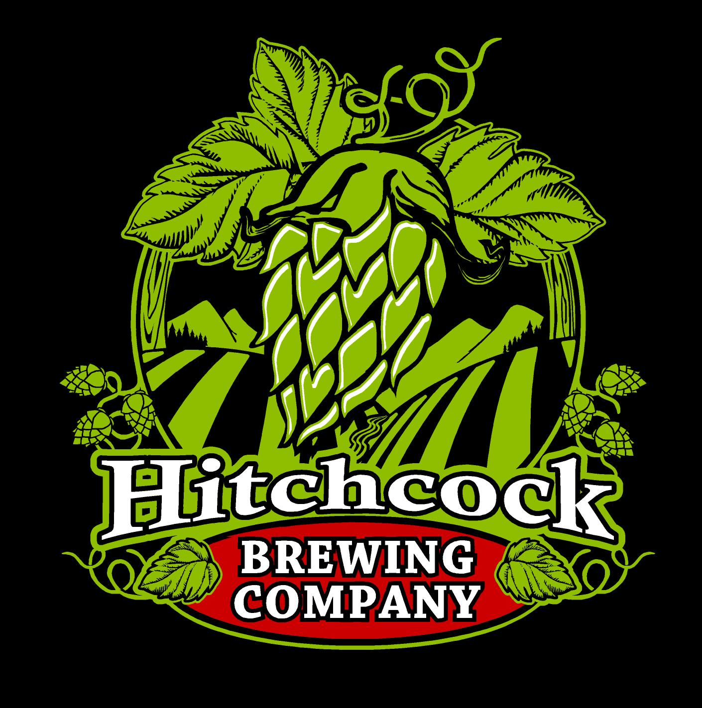 HBC_Logo_BlackBackground.jpg