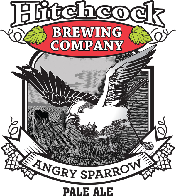 HBC_AngrySparrow.jpg