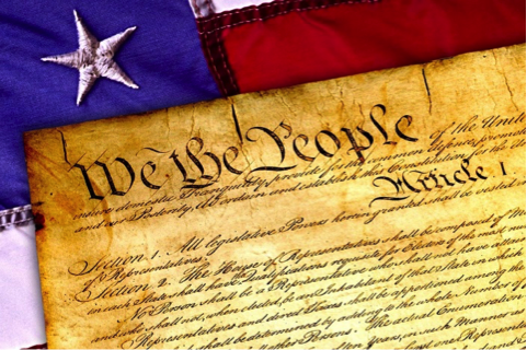 New Yorkers voted to reject a proposal for a constitutional convention. Photo courtesy of Pixabay.