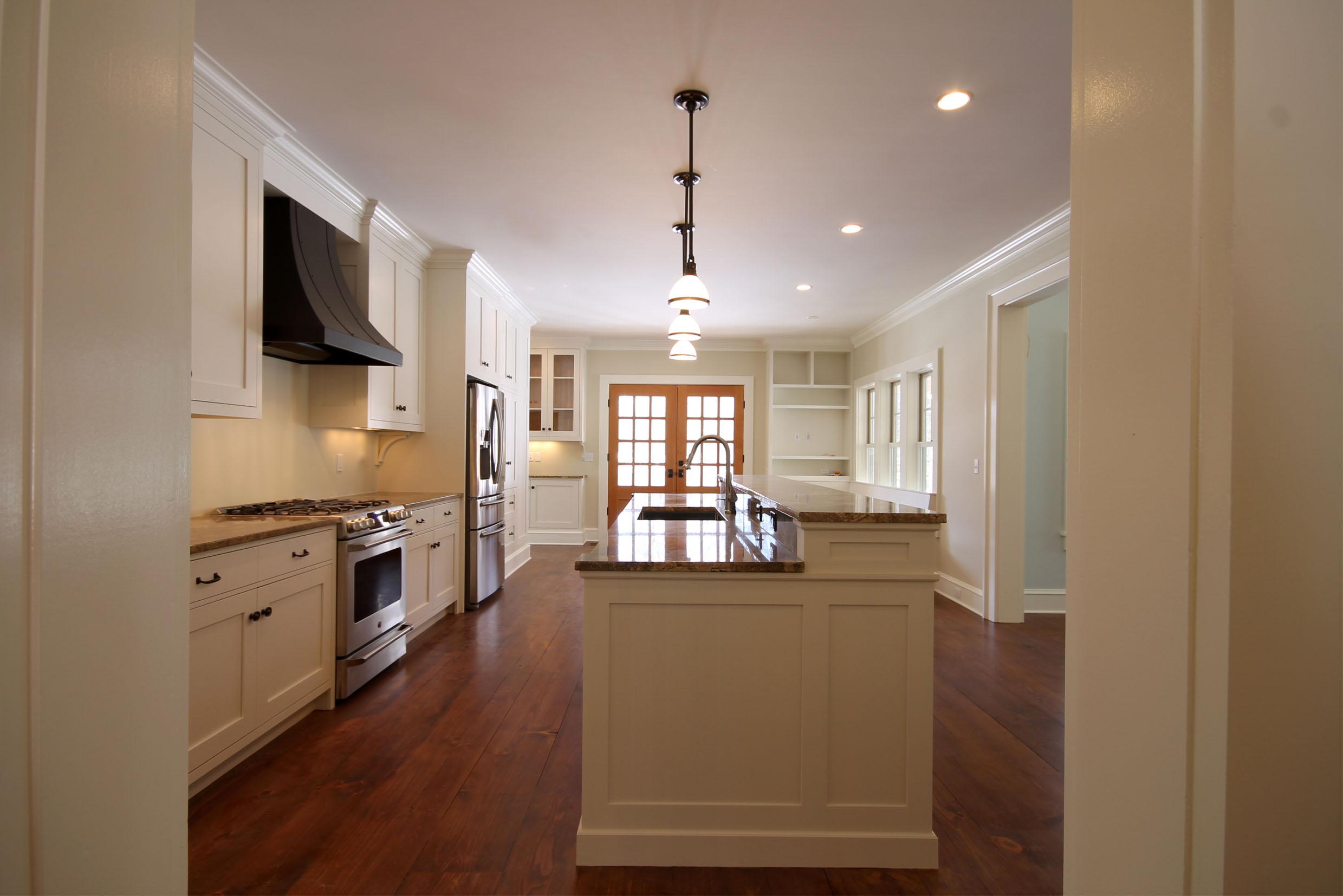 harrison-kitchen-1.jpg