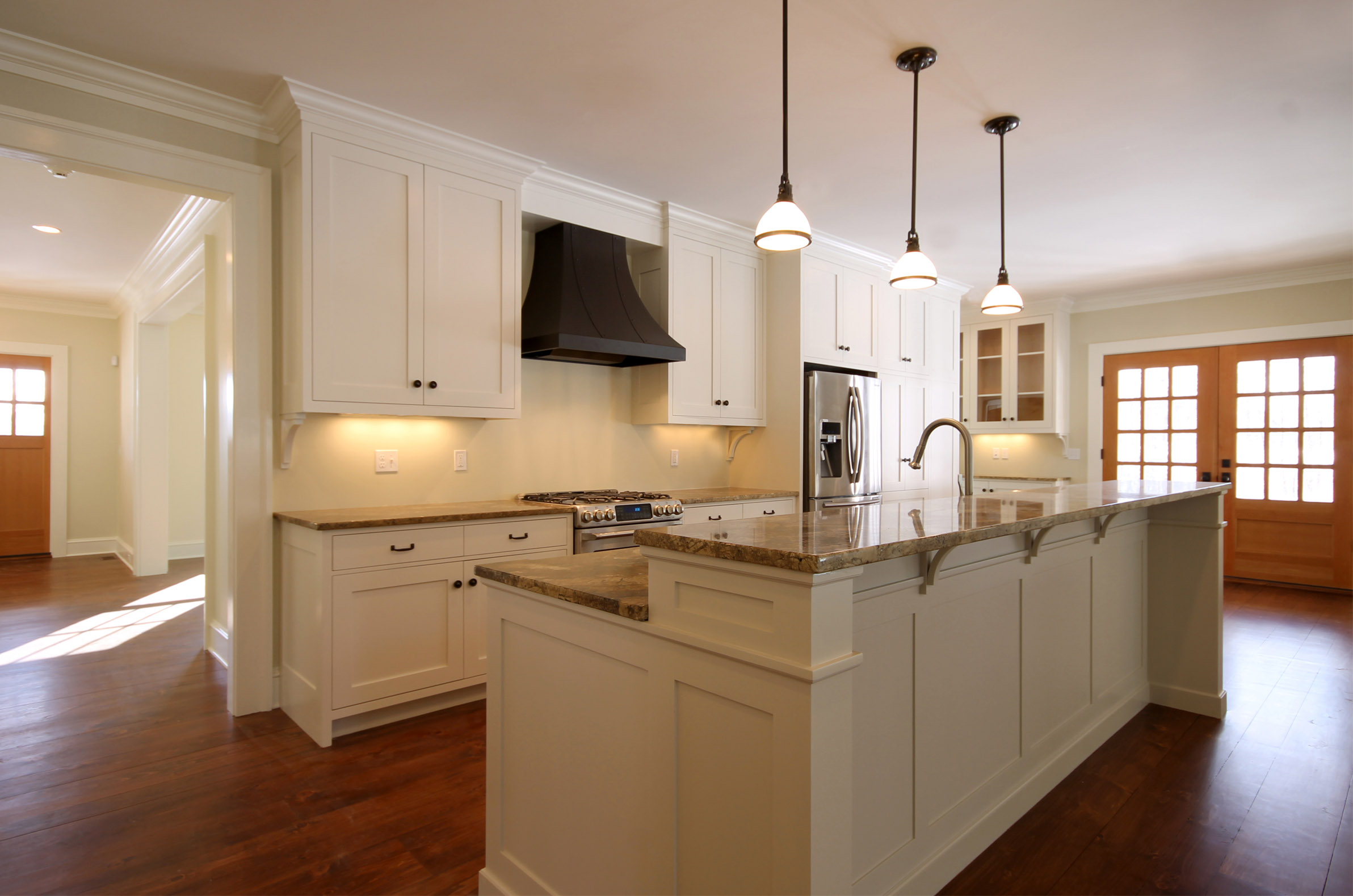 harrison-kitchen-2.jpg