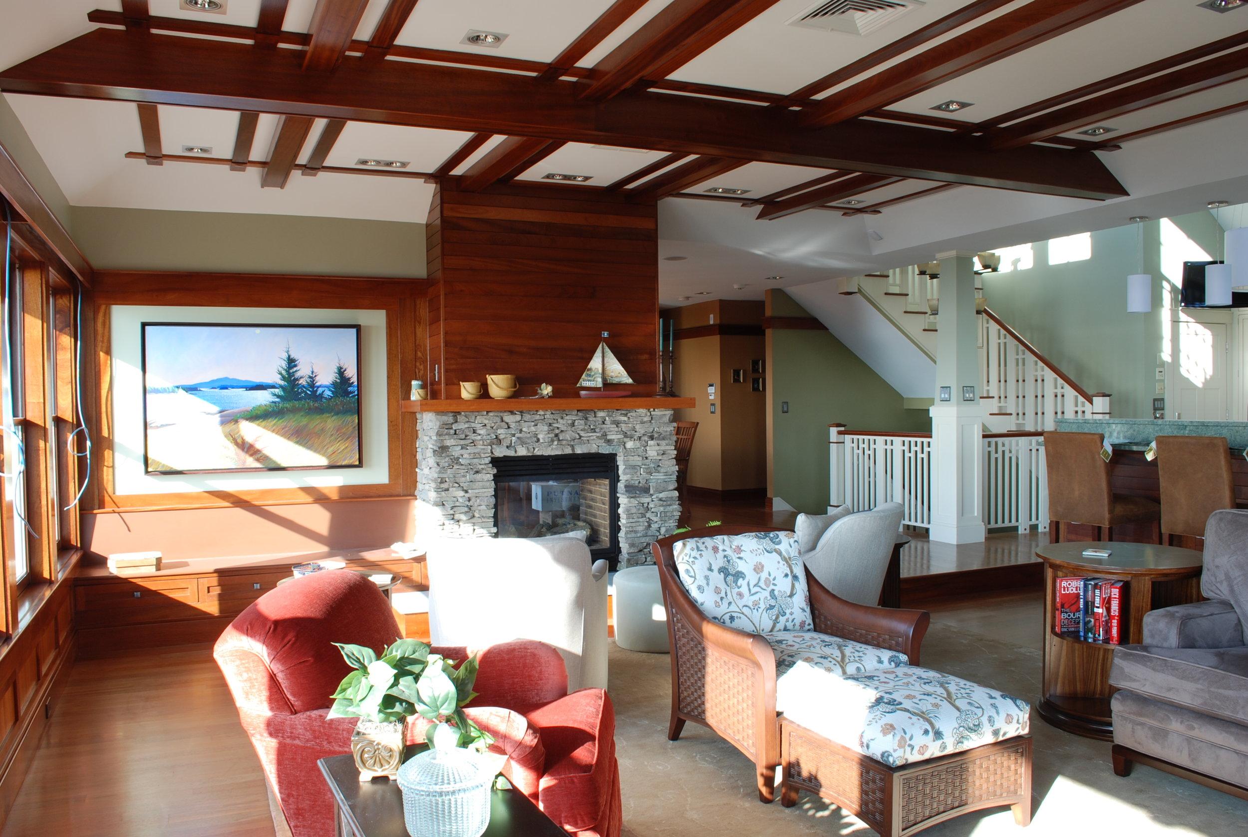 CV Living Room.JPG