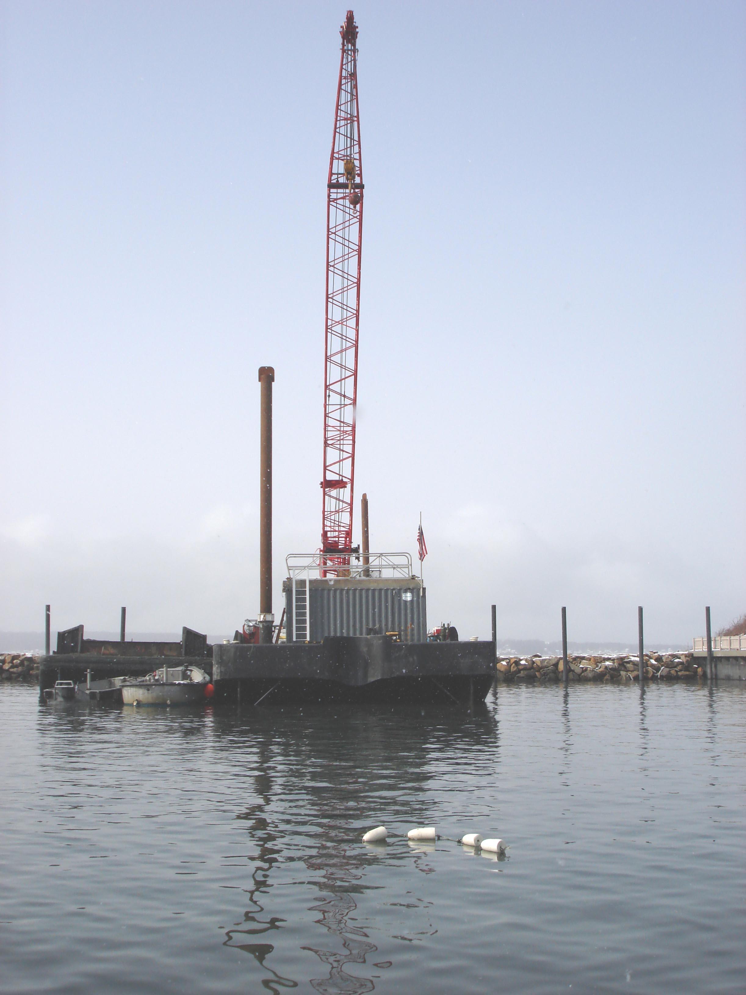 Crane hieght pic.jpg